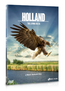 Holland The Living Delta