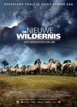 DE NIEUWE WILDERNIS_A3_DEF_nieuw logo Bever.indd
