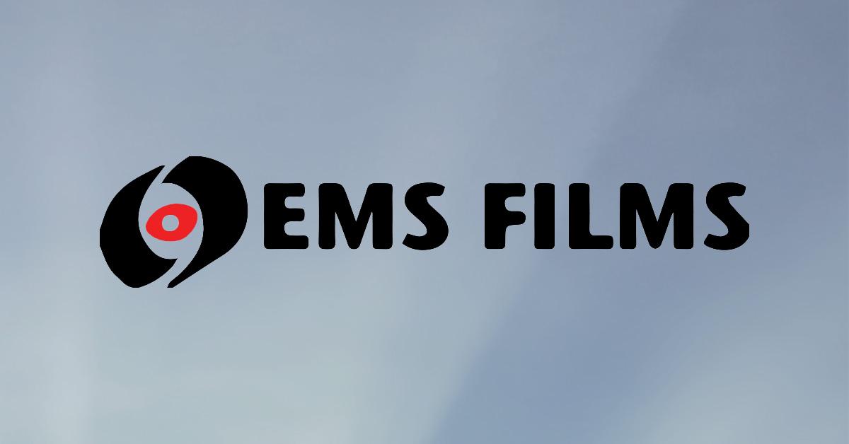 (c) Emsfilms.com