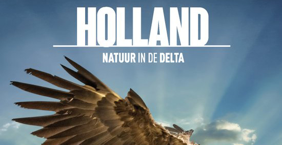 Review: Holland: Nature in the Delta visdief.nl